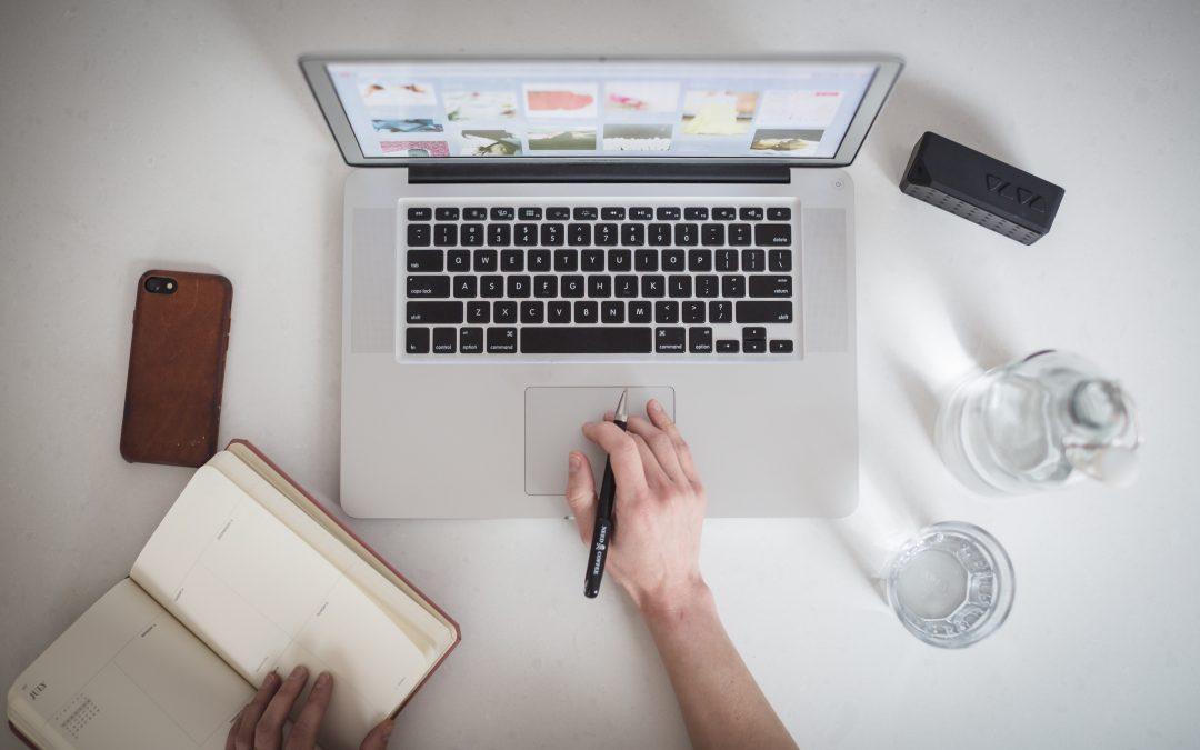 6 Mẹo Viết Những Câu Hỏi E-Learning Hấp Dẫn