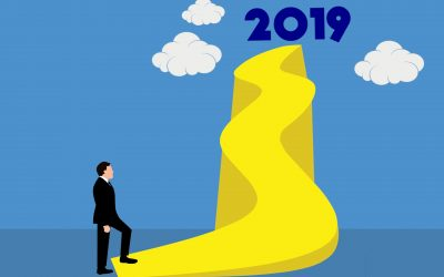 Top 7 Xu Hướng E-Learning 2019 Bạn Nên Biết