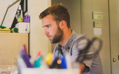 Xu Hướng Học Tập Cá Nhân Trong E-Learning