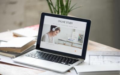 Các Yếu Tố Cần Thiết Để Xây Dựng Khóa Học E-Learning Hiệu Quả