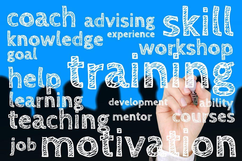 Học Tập Kết Hợp đã thay đổi vai trò người giáo viên như thế nào?