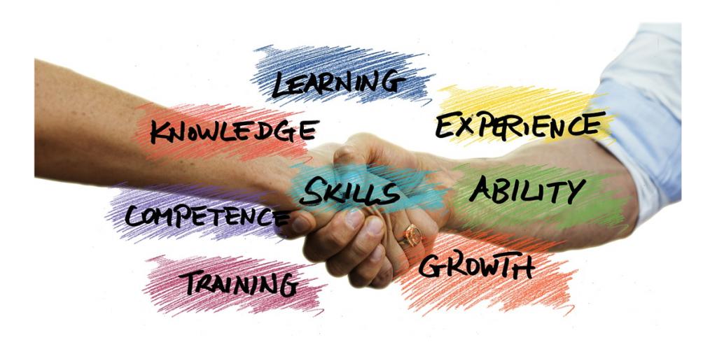 Game hóa khuyến khích người học phát triển các kỹ năng trong thực tế cuộc sống