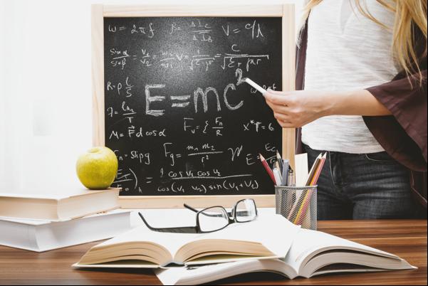 Lợi ích e-flashcard: Củng cố kiến thức nền tảng cho người học