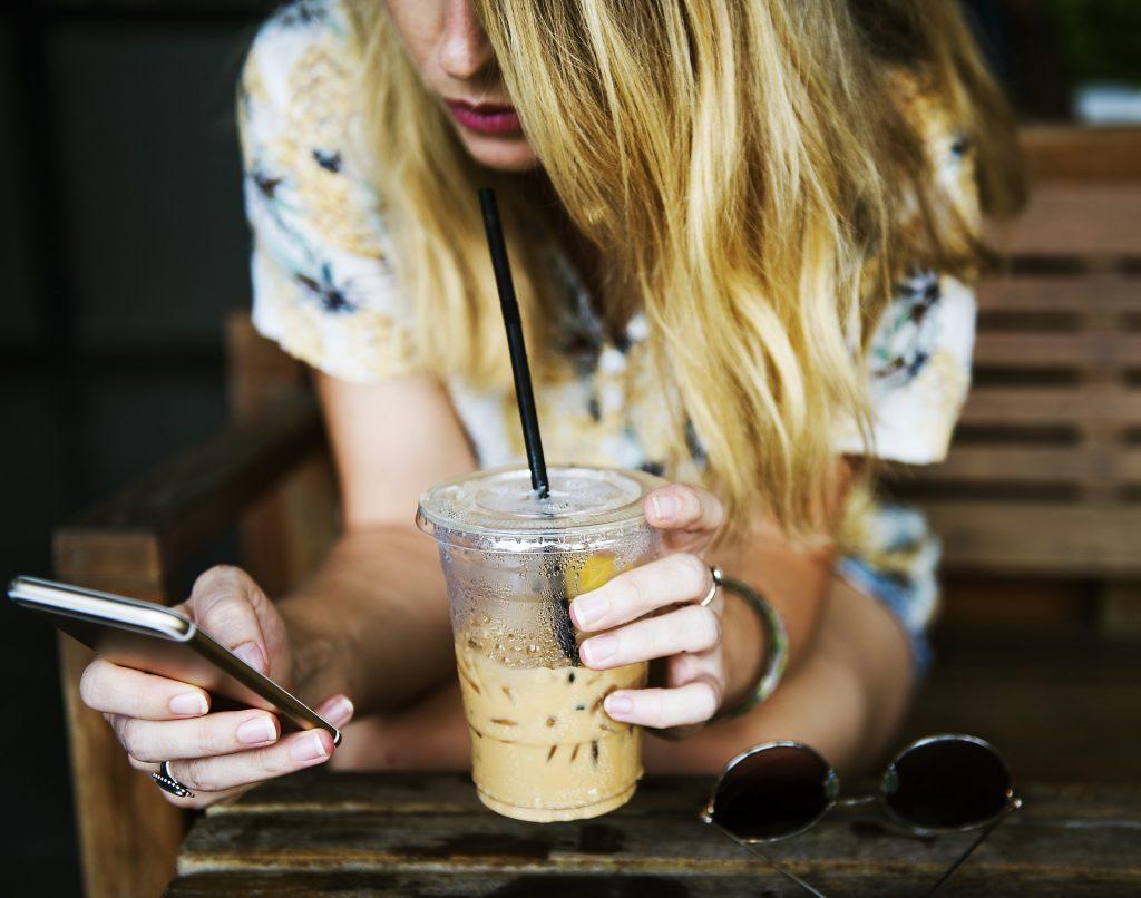 Lợi ích e-flashcard: Làm việc học tập linh hoạt