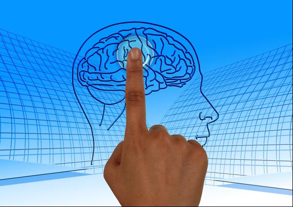Lợi ích e-flashcard: Thúc đẩy khả năng ghi nhớ