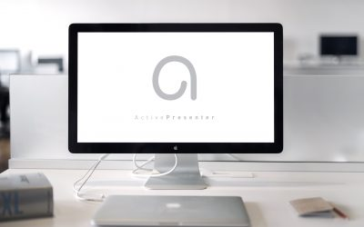 Flashcard Tương Tác Nâng Cao: Tạo Ra Dễ Dàng Với ActivePresenter
