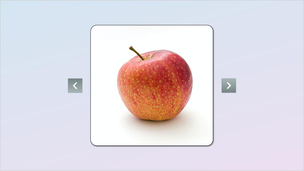 Thiết Kế Thẻ Học Thông Minh Flashcard Với ActivePresenter