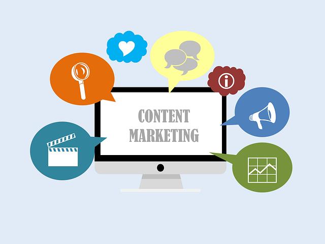 Tầm Quan Trọng của Nội Dung Video trong Marketing