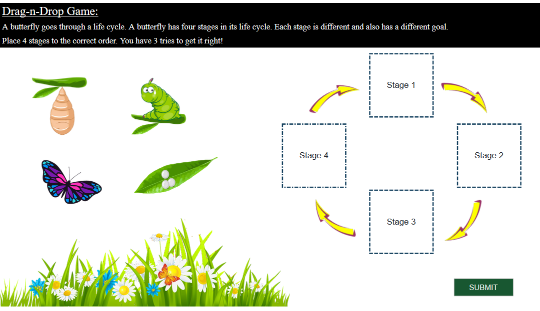 Cách Tạo Bài Giảng Điện Tử Có Tính Tương Tác Cao Tận Dụng Bài Giảng PowerPoint Có Sẵn