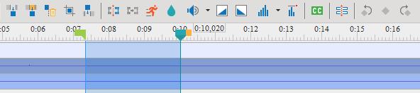 Trình chỉnh sửa video-âm thanh
