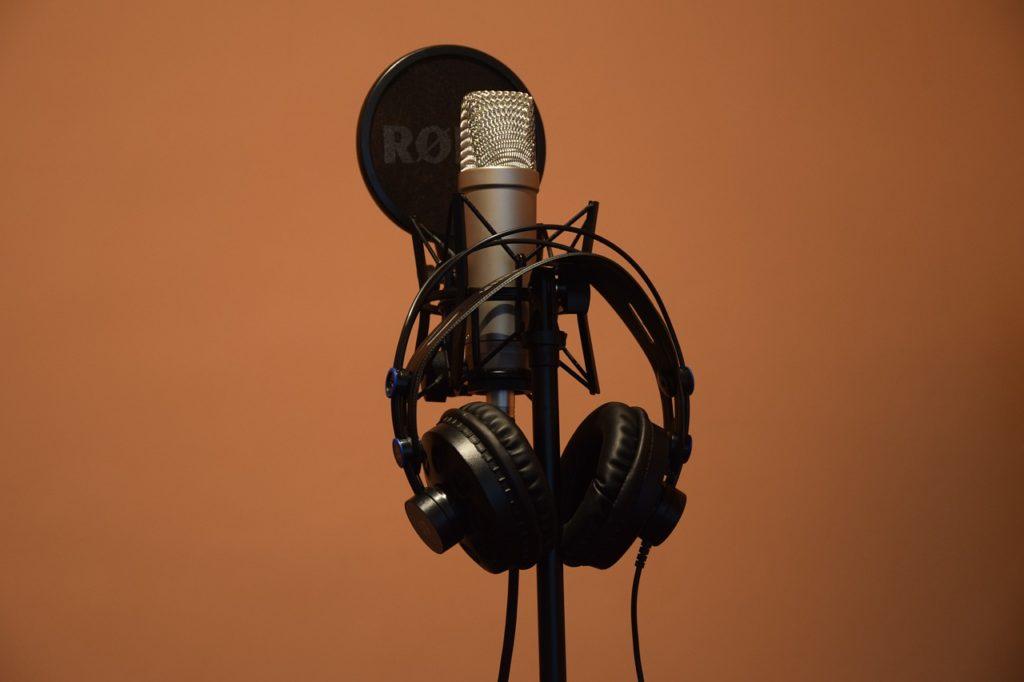 8 mẹo thu âm hiệu quả