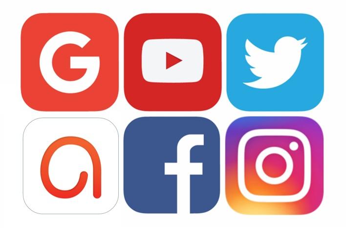 Ứng dụng lý thuyết màu sắc trong thiết kế logo thương hiệu