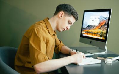 5 Yếu Tố Thiết Kế Trong Bài Giảng eLearning Bạn Cần Lưu Ý